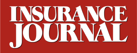Insurance Journal Logo