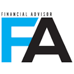 FinancialAdvisor-logo