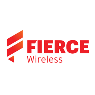 Fierce Wireless Logo